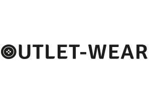 https://outlet-wear.com/